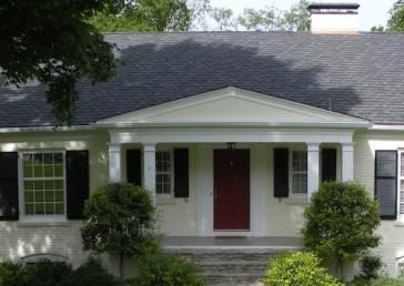 Shingle Roofing Case Studies Louisville Lexington